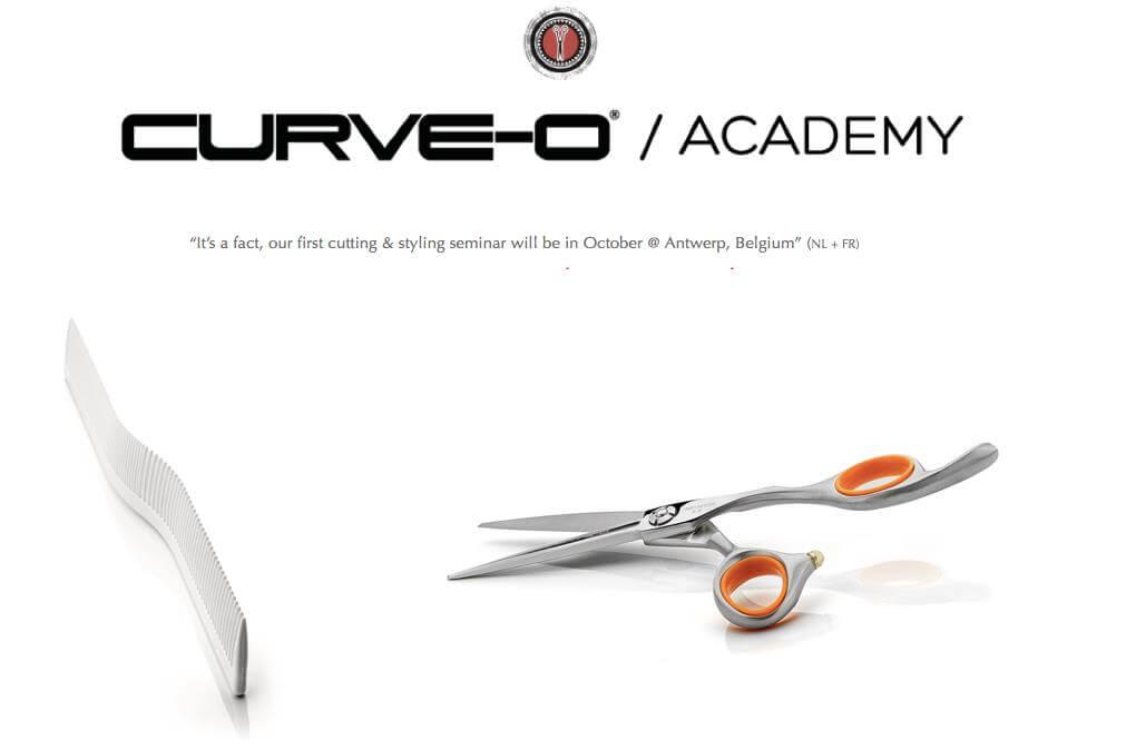Curve-O seminar