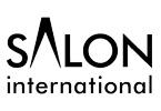 salon-international-partners