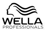wella-professionals-partners